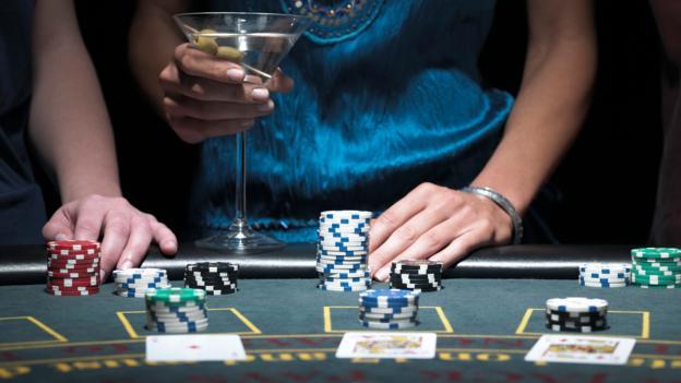 Unique Casinos